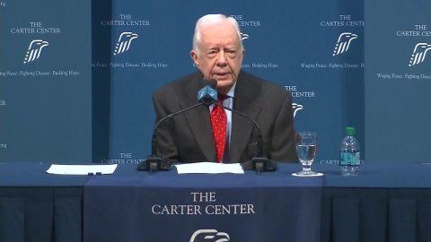Jimmy Carter Cancer Announcement  key moments AR ORIGWX_00000000.jpg