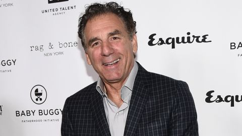 """""""Seinfeld"""" star Michael Richards went from beloved comic actor to persona non grata after <a href=""""http://www.tmz.com/2006/11/20/kramers-racist-tirade-caught-on-tape/"""" target=""""_blank"""" target=""""_blank"""">he erupted during a standup performance in November 2006</a>, screaming racial slurs at an African-American man in the audience. After video of his tirade went viral, Richards appeared on CBS' """"Late Show with David Letterman"""" to say that he was <a href=""""http://www.cnn.com/2006/SHOWBIZ/TV/11/22/sharpton.richard/"""">""""deeply, deeply sorry.""""</a>"""