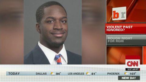 Baylor Football Player Guilty Rape newday_00005811.jpg