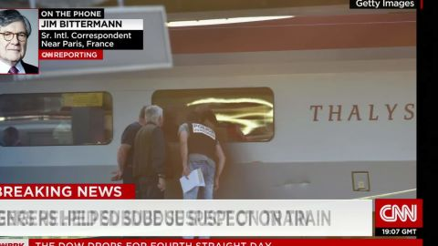 gunman opens fire on french train bitterman cnni_00012724.jpg