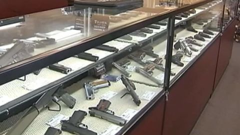 florida gun range to serve alcohol_00004823.jpg