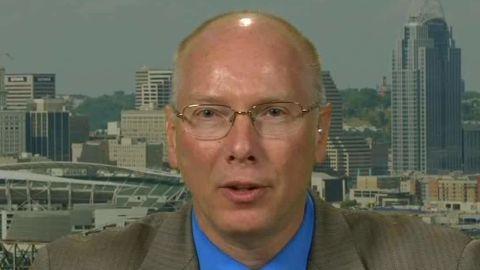 ohio abortion down syndrome bill becker interview newday_00002114.jpg