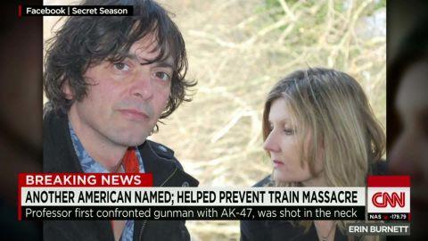 french american hero train terror savidge dnt erin _00001707.jpg