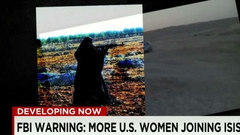 fbi warning american female isis fighters brown dnt tsr _00021217.jpg