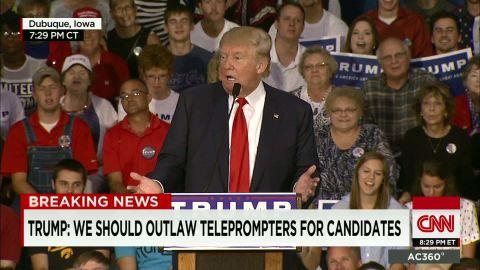 donald trump republican debate cnn sot ac_00010828.jpg