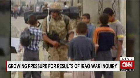 britain chilcot inquiry iraq war black pkg_00010725.jpg