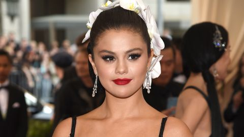 """Selena Gomez's appearance hasn't changed dramatically since she starred on the Disney Channel's """"Wizards of Waverly Place,"""" but her work sure has. Gomez has stretched herself with more mature content, such as the risqué movie """"Spring Breakers"""" and her suggestive single """"Come and Get It."""""""