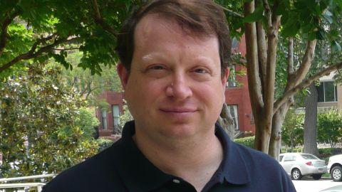 Paul Weinstein Jr.