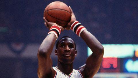"Longtime NBA center<a href=""http://bleacherreport.com/articles/2556403-darryl-dawkins-basketball-hall-of-famer-dies-at-age-58?utm_source=cnn.com&utm_medium=referral&utm_campaign=editorial"" target=""_blank"" target=""_blank""> Darryl Dawkins</a>, perhaps best known for his emphatic slam dunks, died August 27 at the age of 58."