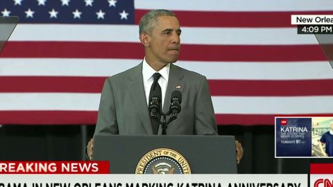 obama hurricane katrina ten year anniversary remarks bts tsr _00001216.jpg