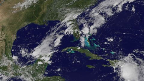 """<a href=""""https://www.cnn.com/2015/07/24/us/gallery/extreme-climate/Tropical%20Storm%20Erika%20moves%20over%20the%20Dominican%20Republic%20on%20August,%2028,%202015.%20The%20storm%20caused%20devastation%20on%20the%20Caribbean%20island%20of%20Dominica,%20leaving%20at%20least%2012%20people%20dead%20and%20more%20than%2020%20missing.%20Florida%20issued%20a%20state%20of%20emergency%20as%20the%20storm%20moved%20toward%20the%20South%20Florida%20coast."""" target=""""_blank"""">Tropical Storm Erika </a>moves over the Dominican Republic on August 28, 2015. The storm caused devastation on the Caribbean island of Dominica, leaving at least 12 people dead and more than 20 missing. Florida issued a state of emergency as the storm moved toward the South Florida coast."""