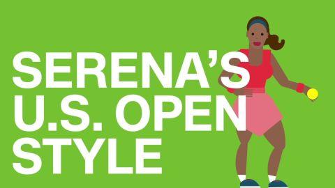 serena williams us open style animation orig_00000001.jpg