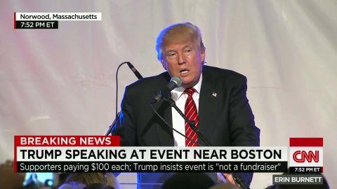 donald trump boston event bts erin _00000000.jpg