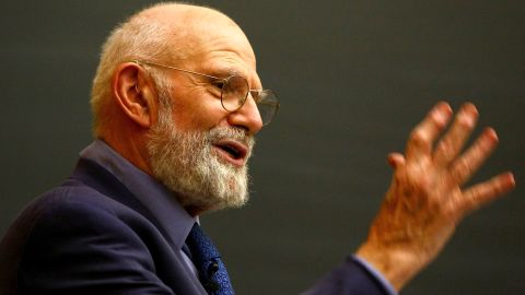 """Acclaimed author and neurologist <a href=""""http://www.cnn.com/2015/08/30/us/neurologist-oliver-sacks-dies/index.html"""" target=""""_blank"""">Oliver Sacks</a>, who wrote about his battle with cancer, died August 30, his longtime collaborator, Kate Edgar, confirmed. He was 82."""