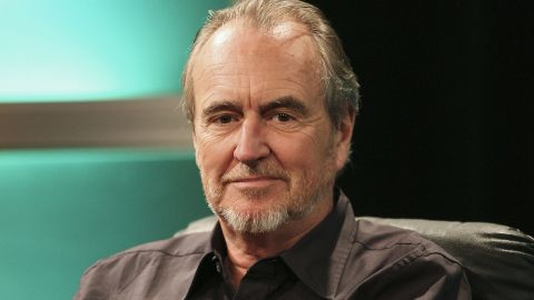 """<a href=""""http://www.cnn.com/2015/08/30/entertainment/wes-craven-horror-movie-director-death/index.html"""" target=""""_blank"""">Wes Craven</a>, who directed classic horror films such as """"A Nightmare on Elm Street"""" and """"Scream,"""" died August 30. Craven had been battling brain cancer, according to The Hollywood Reporter. He was 76."""