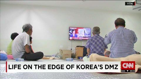 south korea dmz town lah pkg_00002924.jpg