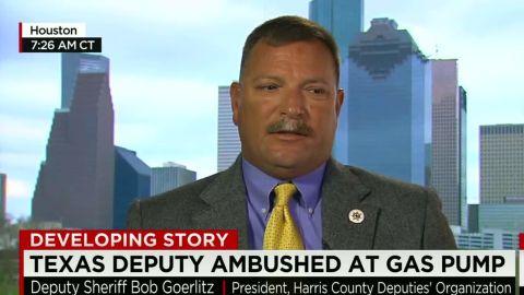 texas deputy killed Goerlitz interview Newday _00013229.jpg