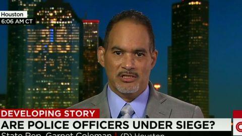 texas deputy killed gas station Coleman interview Newday _00034012.jpg