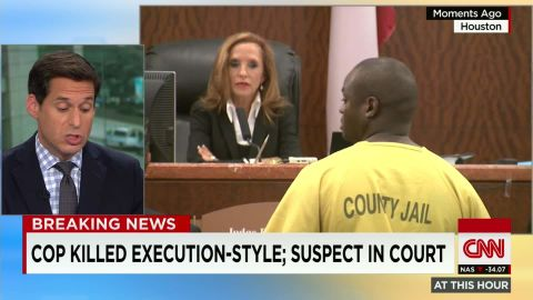houston deputy shooting suspect court appearance berman sot ath_00005008.jpg