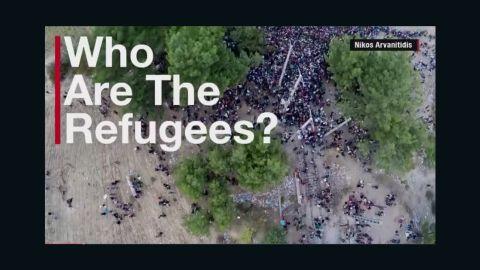 migrants europe crisis refugees org_00014709.jpg