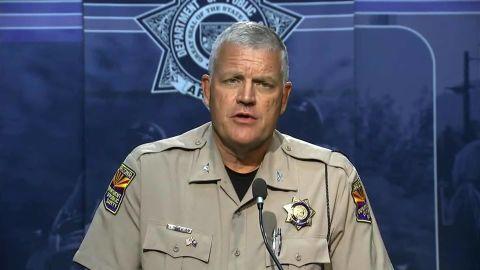 arizona interstate 10 shootings presser bts _00000000.jpg