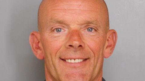 "Slain Fox Lake, Illinois, police Lt. Joe Gliniewicz was known in his community as ""GI Joe."""