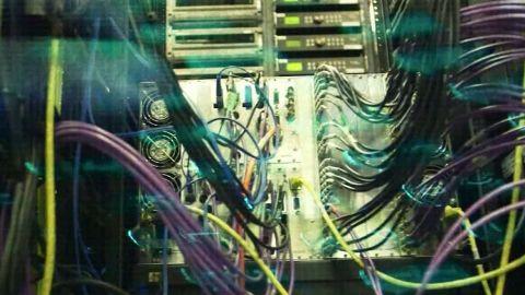 china russia spying cyberattacks sciutto dnt tsr _00000000.jpg