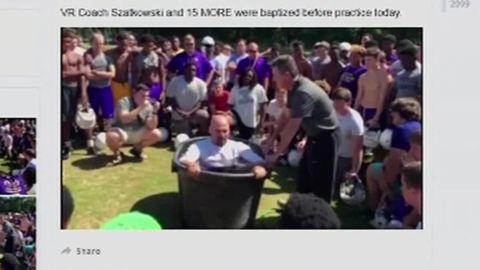 mass baptism high school football field pkg_00001901.jpg
