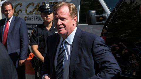 Roger Goodell fired deflategate Tom Brady_00004309.jpg