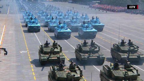 china military parade orig_00000428.jpg