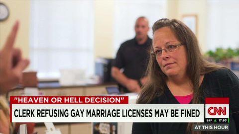kim davis marriage license contempt hearing ATH_00011020.jpg