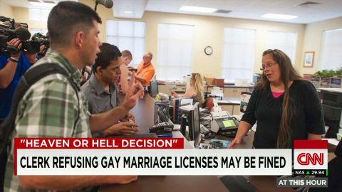 kim davis marriage license contempt hearing ATH_00011301.jpg