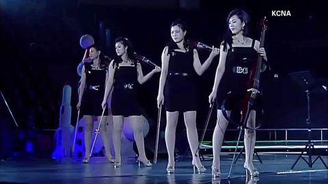 north korea kim jong un leans west lah pkg_00000416.jpg