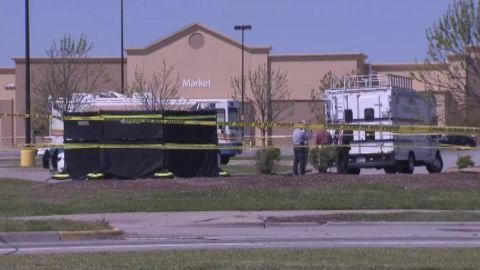 virginia police shooting murder charge pkg_00003130.jpg