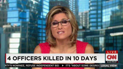 Slain police officers in 2015_00000415.jpg