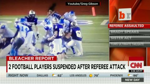 football players suspended referee attack newday_00004816.jpg