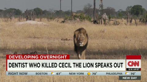 lion killer speaks boris sanchez dnt nd_00002601.jpg
