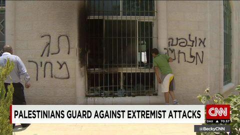 liebermann jewish extremist attacks_00023605.jpg