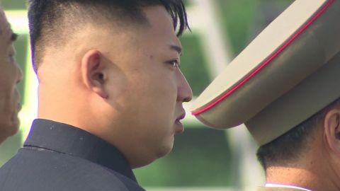 north korea kim jong un power hold lah pkg_00003205.jpg