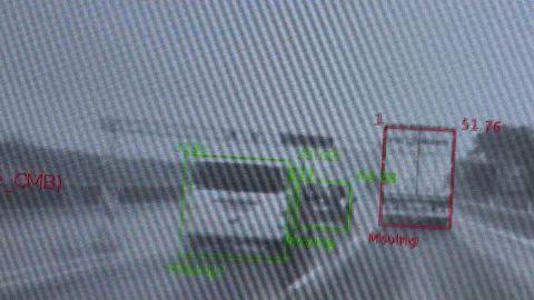israel driverless car burke pkg_00010711.jpg