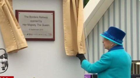 queen elizabeth railway unveiling_00005922.jpg