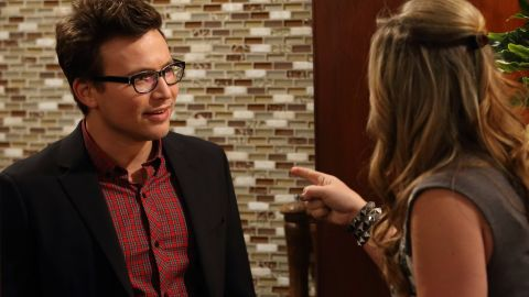 """Jonathan Taylor Thomas turned 34 on Tuesday, September 8, and fans are wishing they could see him more. He pops up occasionally, like on """"Home Improvement"""" co-star Tim Allen's ABC series """"Last Man Standing,"""" which feels like deja vu all over again."""