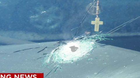 exp arizona highway shootings milstead intv erin_00015908.jpg