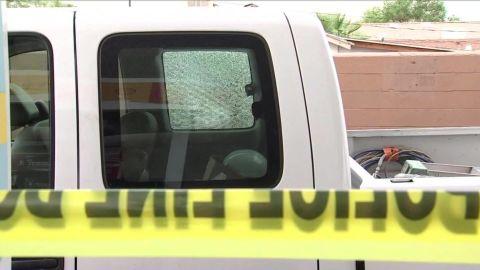 arizona highway shootings sidner dnt erin_00003016.jpg