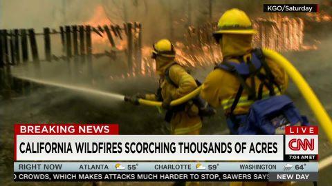 california wildfires savidge dnt_00005508.jpg