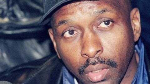moses malone dead sot wire_00003919.jpg