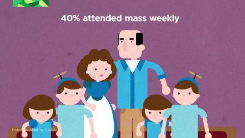 pope catholic families animation rachel crane ts orig_00000000.jpg