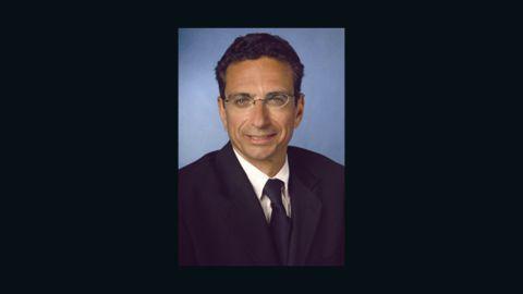 Joe Loconte