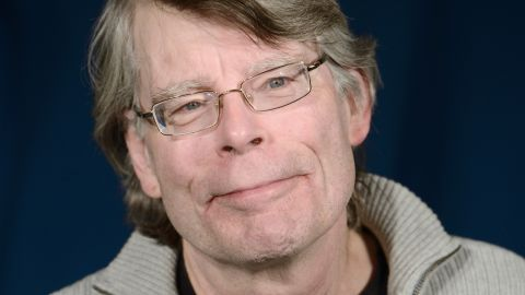 """The number 13, and Friday the 13th in particular, scares even the horror master himself, Stephen King. He <a href=""""https://www.nytimes.com/books/97/03/09/lifetimes/kin-v-friday13th.html"""" target=""""_blank"""" target=""""_blank"""">wrote a whole article about it</a> for The New York Times in 1984."""