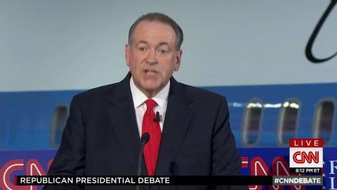 GOP debate cnn debate 8p 2_00001920.jpg